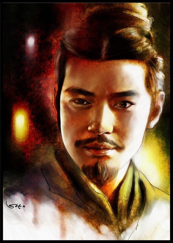 illustrations-digitales-singhooi-lim (7)