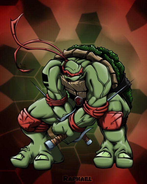 illustrations-super-heros-marvel-jayson-hotchkiss (10)