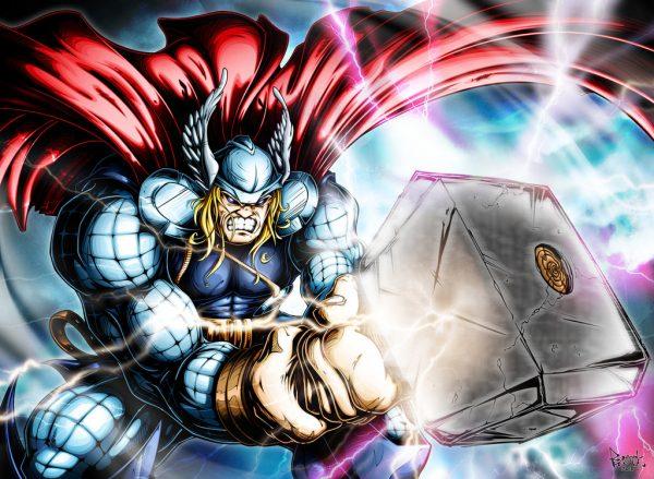 illustrations-super-heros-marvel-jayson-hotchkiss (12)