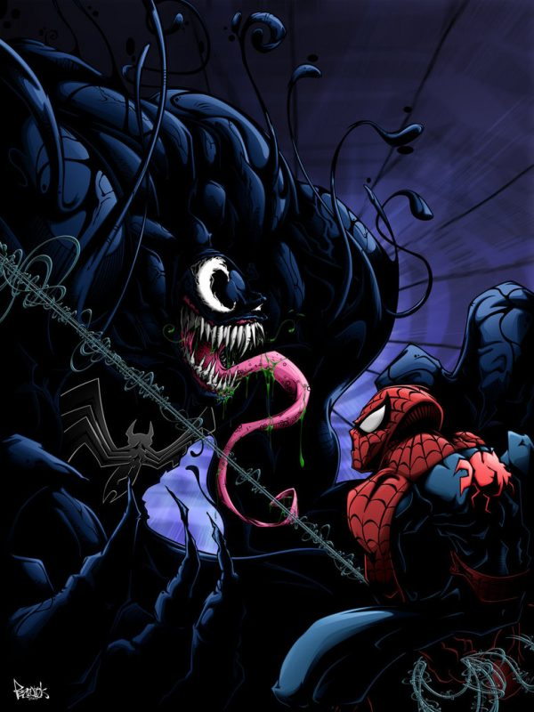 illustrations-super-heros-marvel-jayson-hotchkiss (13)