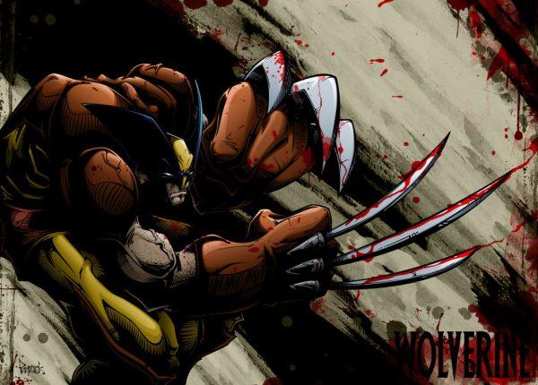 illustrations-super-heros-marvel-jayson-hotchkiss (14)