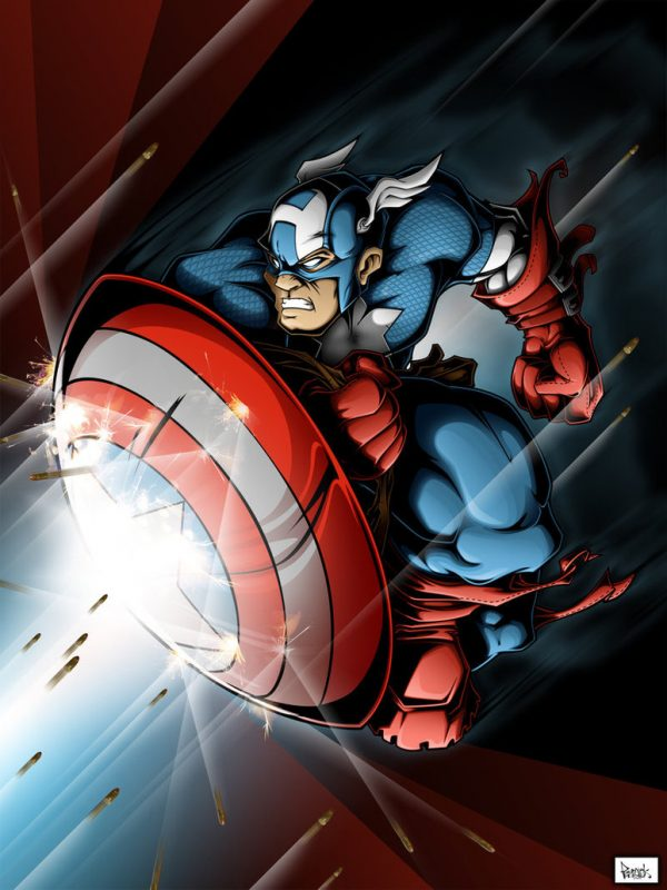 illustrations-super-heros-marvel-jayson-hotchkiss (2)