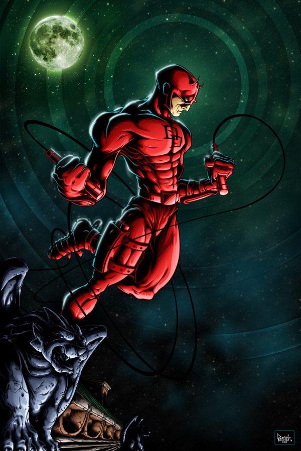 illustrations-super-heros-marvel-jayson-hotchkiss (3)