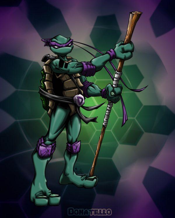 illustrations-super-heros-marvel-jayson-hotchkiss (4)