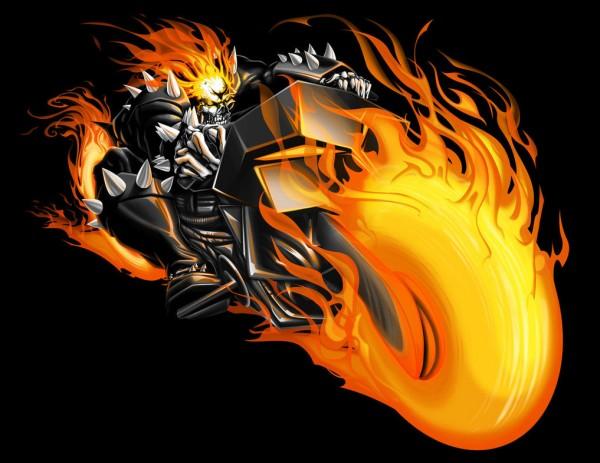 illustrations-super-heros-marvel-jayson-hotchkiss (6)