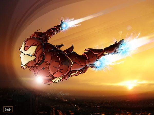 illustrations-super-heros-marvel-jayson-hotchkiss (7)