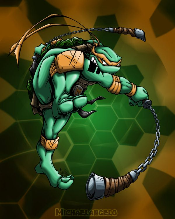 illustrations-super-heros-marvel-jayson-hotchkiss (9)