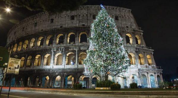 Time lapse de l'Italie - Toscane