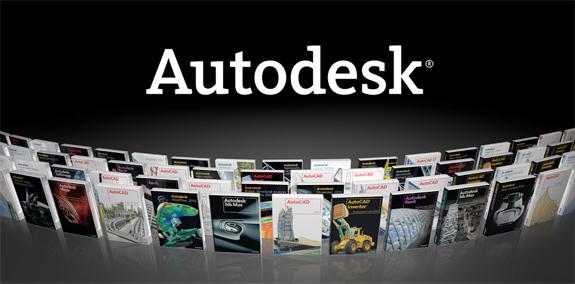 Photo of Découverte d'Autodesk – modélisation 2D / 3D