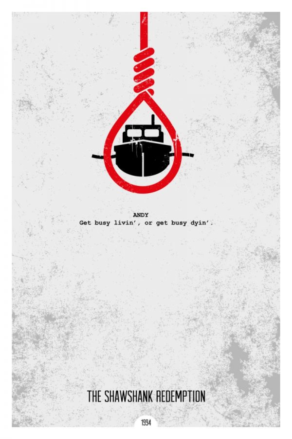 affiches-minimalistes-Dope-Prints (1)