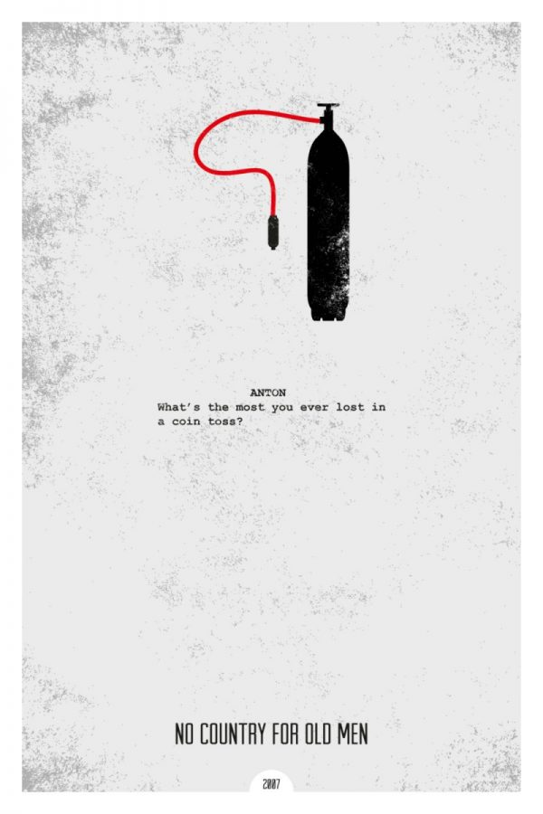 affiches-minimalistes-Dope-Prints (11)