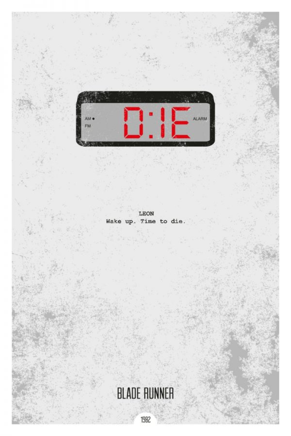 affiches-minimalistes-Dope-Prints (14)