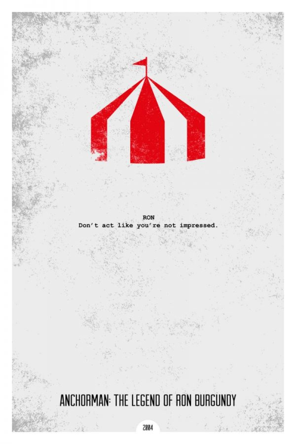 affiches-minimalistes-Dope-Prints (2)