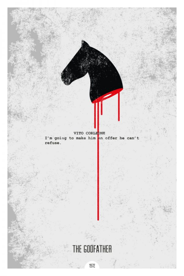 affiches-minimalistes-Dope-Prints (3)
