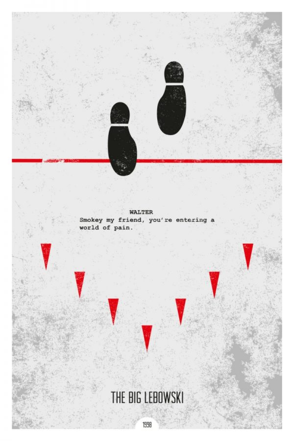 affiches-minimalistes-Dope-Prints (5)