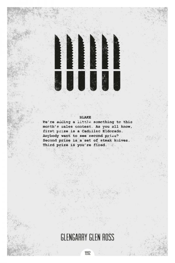 affiches-minimalistes-Dope-Prints (6)