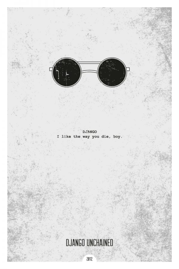 affiches-minimalistes-Dope-Prints (7)