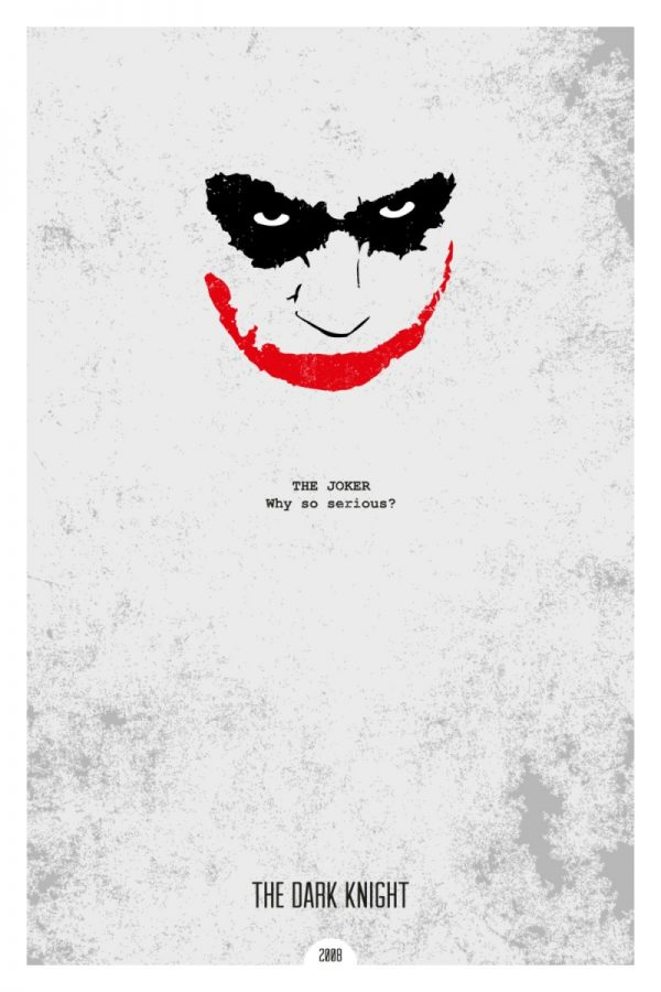 affiches-minimalistes-Dope-Prints (9)