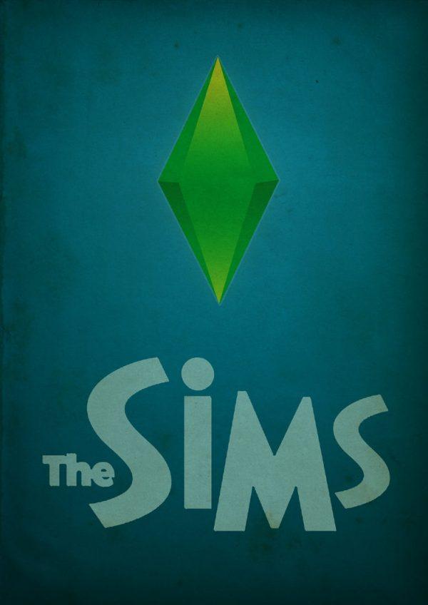 affiches-minimalistes-jeux-video-jinxxt (10)