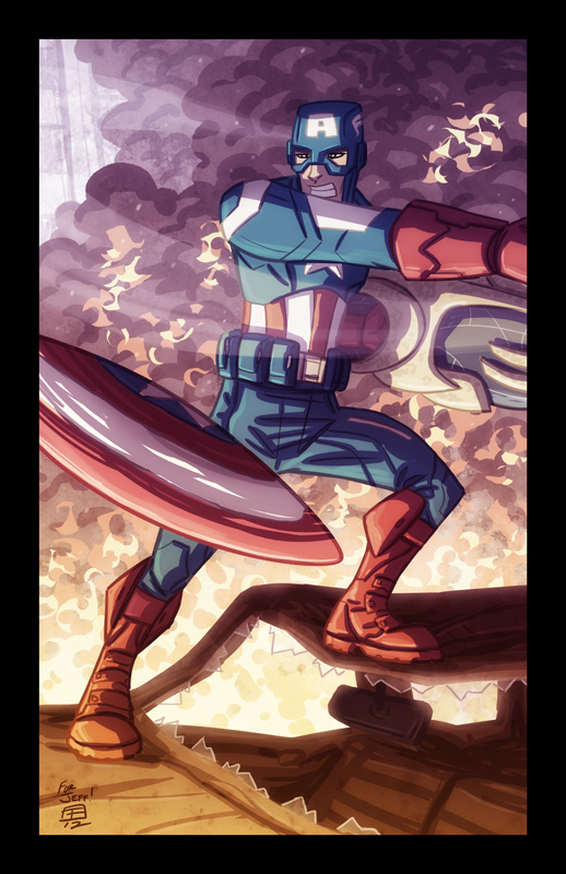 avengers-illustrations-marrantes-otis-frampton (6)