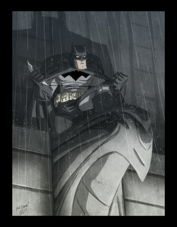 batman-illustrations-marrantes-otis-frampton (7)
