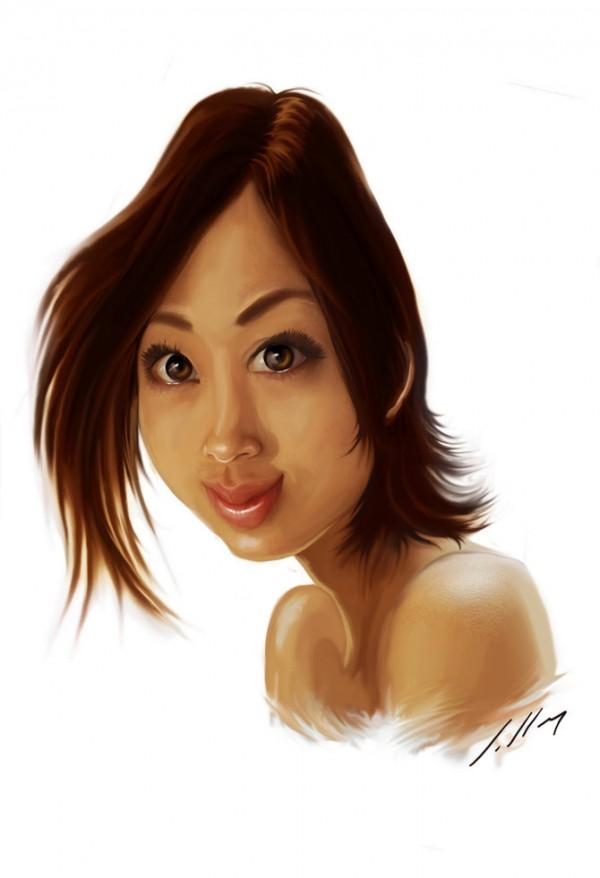 caricatures-illustrations-alexandre-salles (5)
