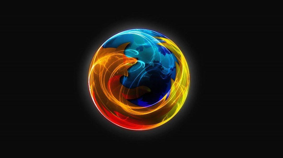 Photo of Changer le moteur de recherche par défaut de Firefox