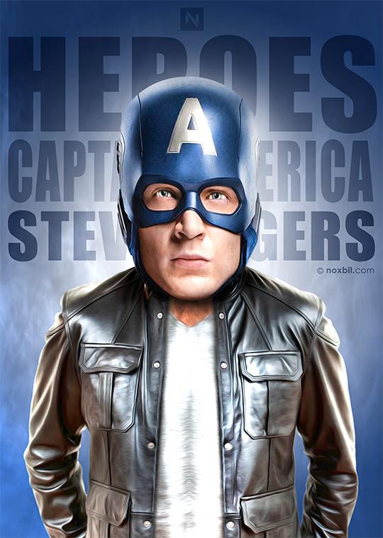 heroes-illustrations-super-heros-noxbil (5)