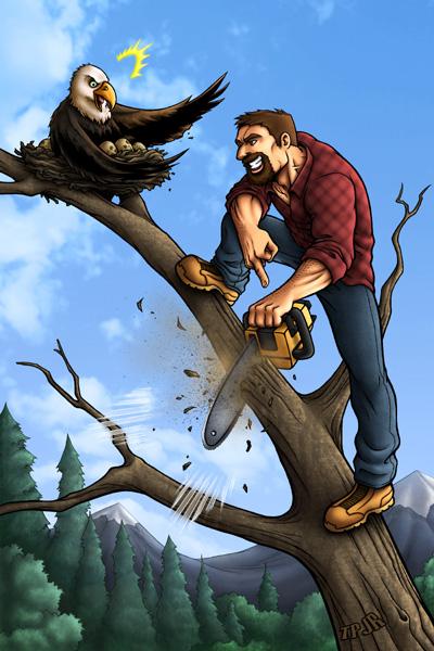 illustrations-cartoons-marrantes-tom-pollock-jr (2)