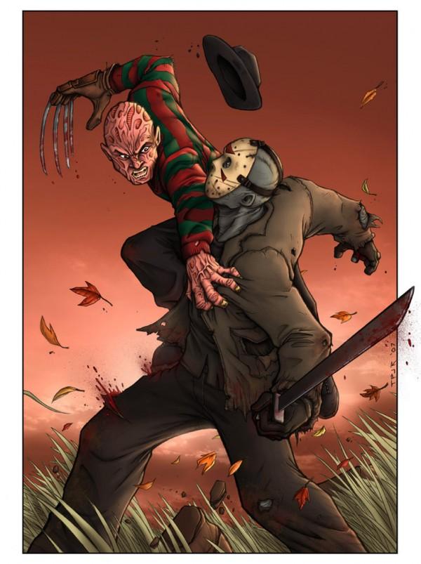 illustrations-cartoons-marrantes-tom-pollock-jr (3)