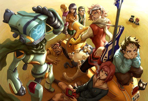 illustrations-marrantes-super-héros-quirkilicious (12)