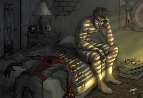 illustrations-marrantes-super-héros-quirkilicious (14)