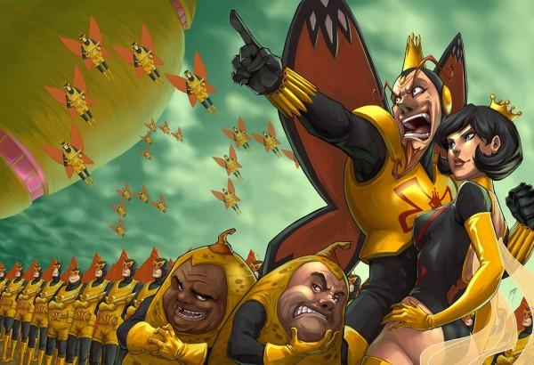 illustrations-marrantes-super-héros-quirkilicious (16)