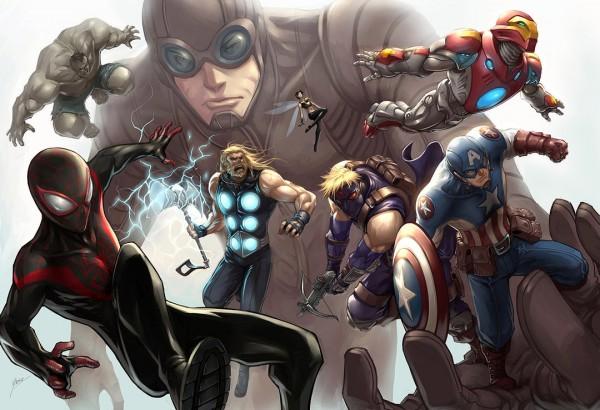 illustrations-marrantes-super-héros-quirkilicious (17)