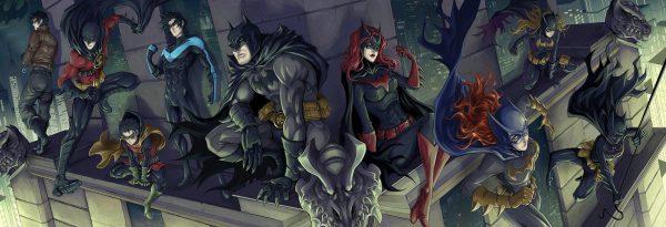 illustrations-marrantes-super-héros-quirkilicious (18)