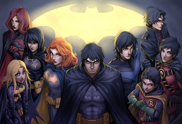 illustrations-marrantes-super-héros-quirkilicious (2)
