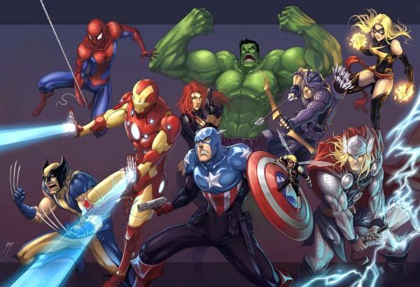 illustrations-marrantes-super-héros-quirkilicious (4)