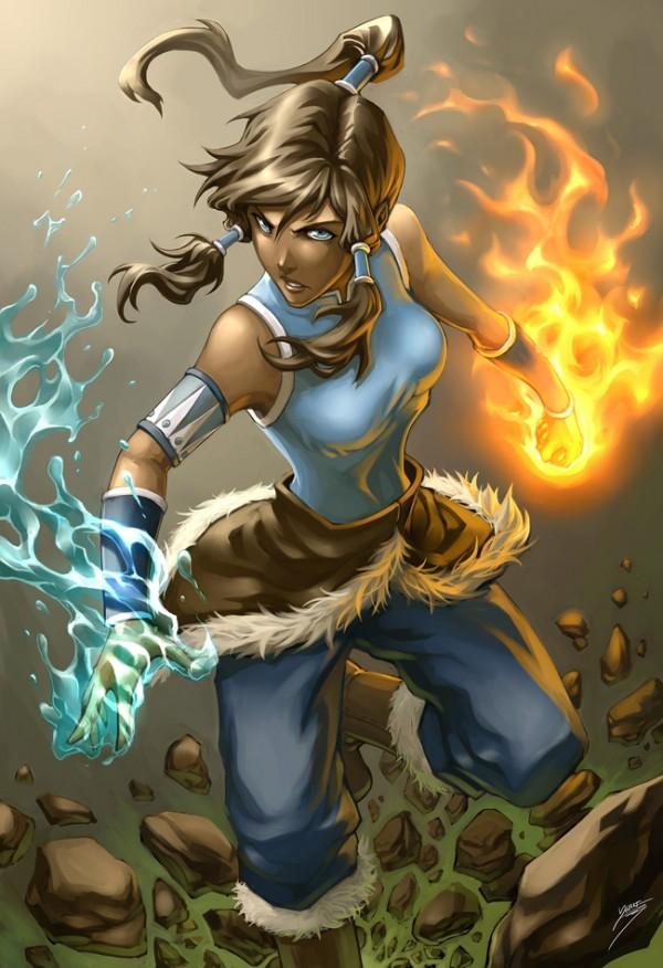 illustrations-marrantes-super-héros-quirkilicious (5)