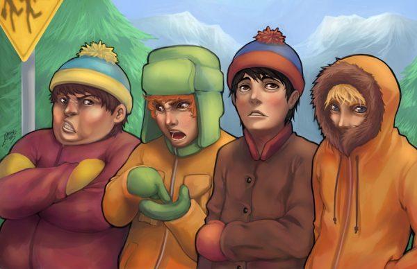 illustrations-marrantes-super-héros-quirkilicious (7)