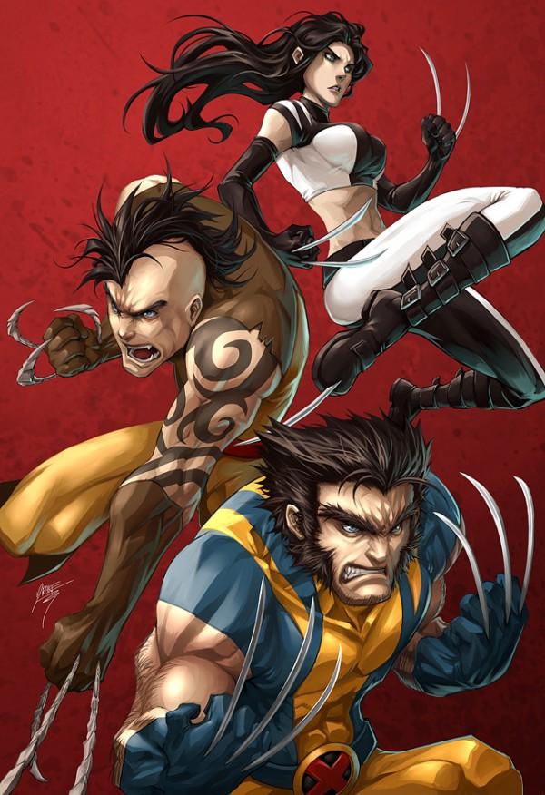illustrations-marrantes-super-héros-quirkilicious (9)