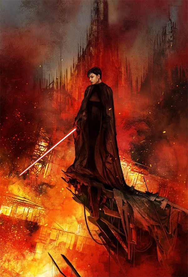 illustrations-star-wars-benjamin-carre (3)