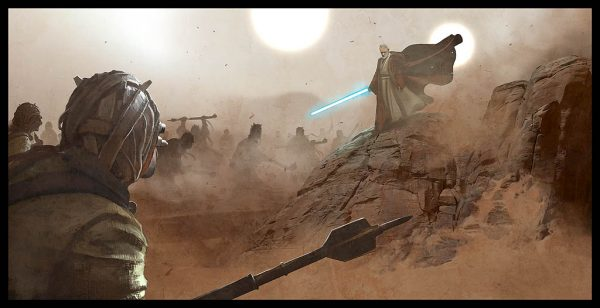 illustrations-star-wars-benjamin-carre (5)