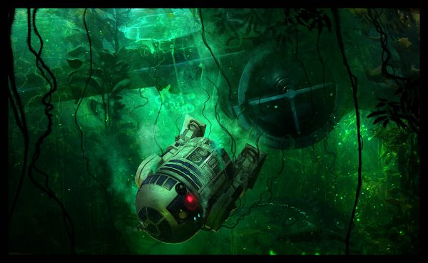 illustrations-star-wars-benjamin-carre (6)