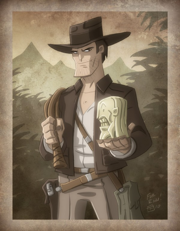 indiana-jones-illustrations-marrantes-otis-frampton (1)