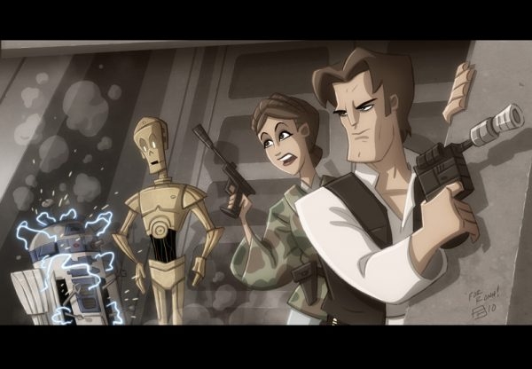 star-wars-illustrations-marrantes-otis-frampton (10)