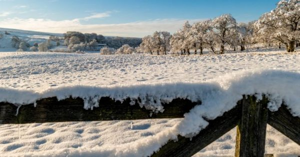 time-lapse-Yorkshire-North-York-Moors-Angleterre