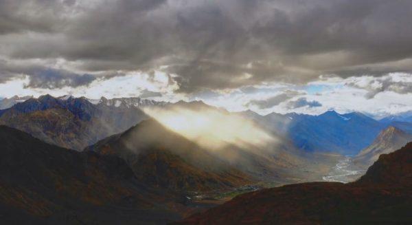 time-lapse-himalaya-Ladakh
