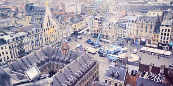 time-lapse-lille