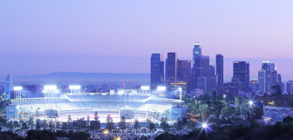 time-lapse-los-angeles