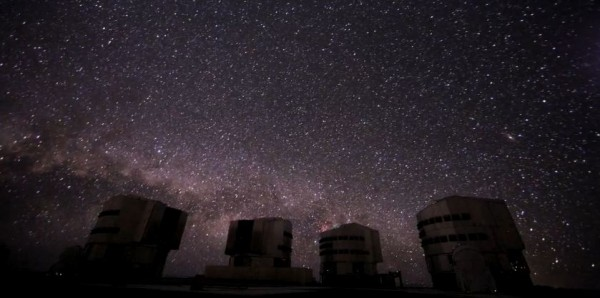 time-lapse-very-large-telescope-desert-atacama